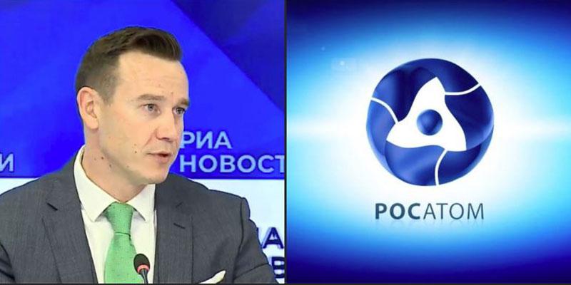 Глава «Альянс Консалтинг» прокомментировал присоединение Росатома к ГД ООН