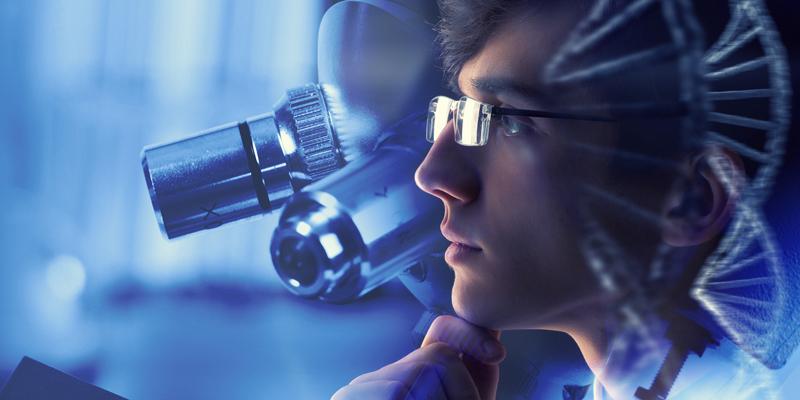 «Будущее онкологической и онкогематологической служб РФ»