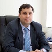 Нижегородцев Тимофей Витальевич