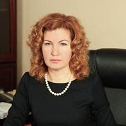 Стадченко Наталья Николаевна