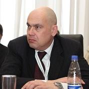 Власов Вадим Игоревич